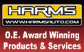Harms Automotive