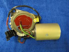 SPECIAL REQUEST ORDER  RESTORATION OF YOUR 2983116 WIPER MOTOR