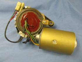 NEW ITEM !!!!!!   LOW BUDGET 3 SPEED WIPER MOTOR 70-71 E & 71 B BODY